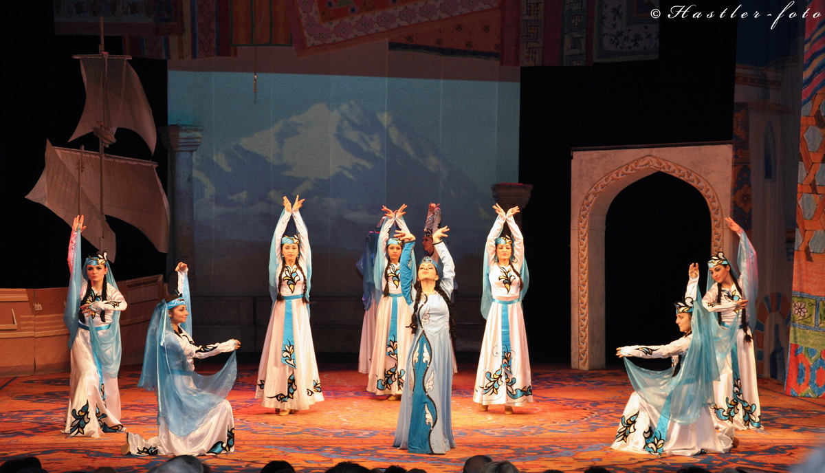 уроки арабского танца видео по русски